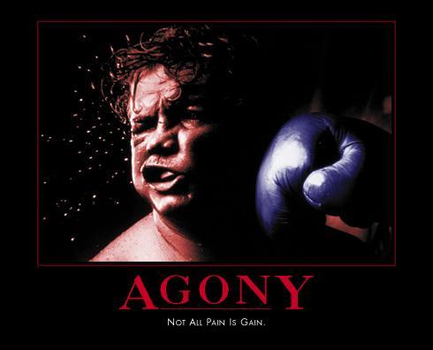 ~Agony.jpg (50729 bytes)