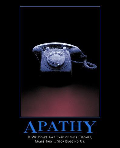 ~Apathy.jpg (42196 bytes)