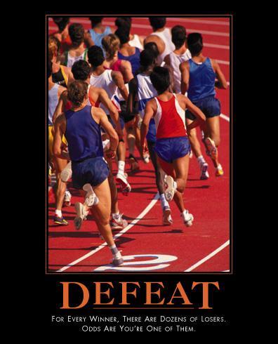 ~Defeat.jpg (86892 bytes)