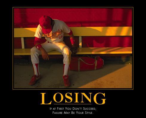 ~Losing.jpg (61436 bytes)