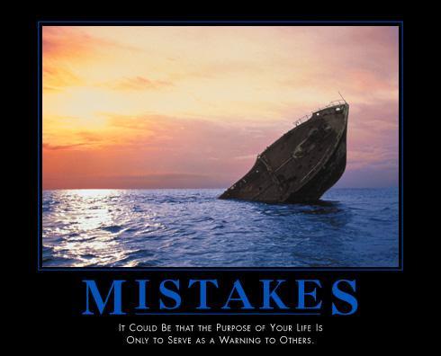 ~Mistake.jpg (68827 bytes)