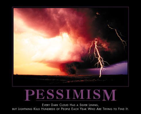 ~Pessimi.jpg (58175 bytes)